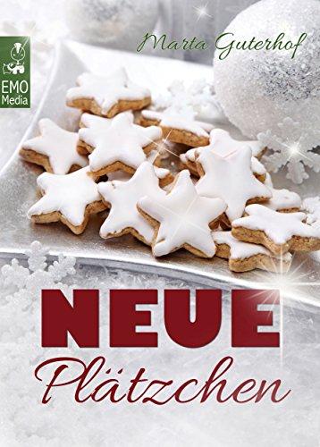 Alte Weihnachtsplätzchen Rezepte.Neue Plätzchen Rezepte Für Himmlische Weihnachtsplätzchen Und Kekse