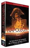 NAPOLEON Partie 1 1769-1806 De la jeunesse de Bonaparte au temps des grandes victoires