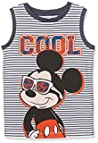 Disney Boy's 74044 Vest