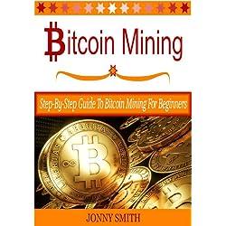 51nyKuWNGYL. AC UL250 SR250,250  - Bitcoin già quasi tutti estratti: il mining arriva all'80% della quantità globale