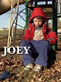 Joey [OV]