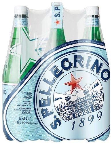 12105796-san-pelegrino-agua-mineral-natural-con-gas-6-botellas