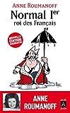 Image de Normal Ier, roi des Français (essai, témoignage)
