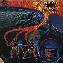 Flood -2in1 (20bit)