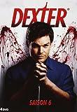 """Afficher """"Dexter"""""""