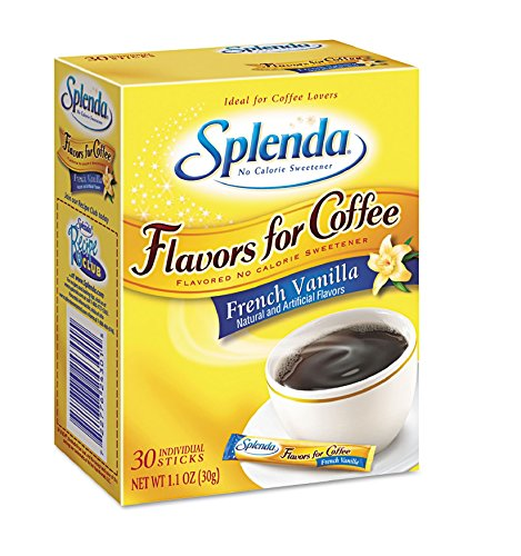 splenda-flavor-blends-for-coffee-flavor-french-vanilla-by-splenda