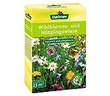 Dehner Prairies fleuries, 0,5kg, pour env. 25m2