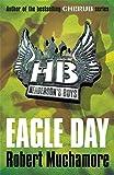 Eagle Day: Book 2
