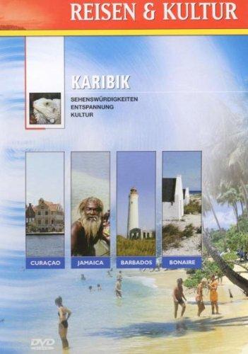 Reisen & Kultur: Karibik