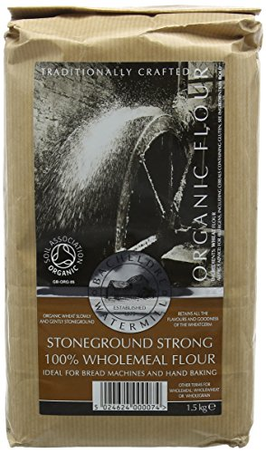 bacheldre-watermill-organic-stoneground-strong-100-wholemeal-flour-15-kg-pack-of-4