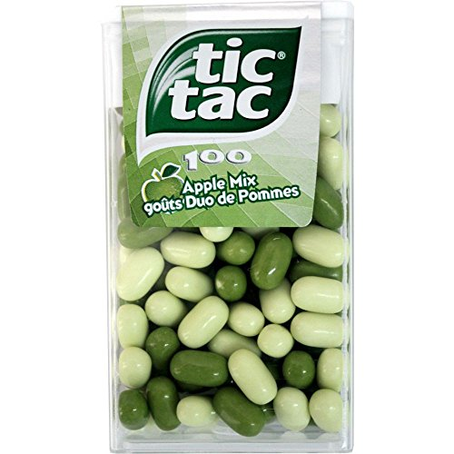 tic-tac-apple-mix-49g-packung-suss-sauer
