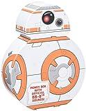 Star Wars BB 8Spardose mit Sound, Multi