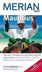 Mauritius (MERIAN live)