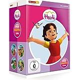 Heidi - Komplettbox, 39 Folgen