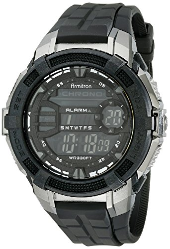 armitron-sport-mens-40-8350blk-digital-chronograph-black-resin-strap-watch