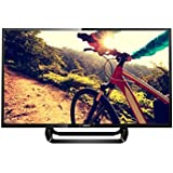 Philips tv led 32 32pfs5362 full hd smart tv