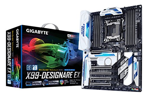 gigabyte-x99-designare-ex-carte-mere-intel-atx-socket-lga2011-3
