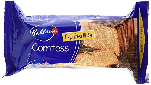 Bahlsen Comtess Typ Eierlikör, 8er Pack (8 x 350 g)