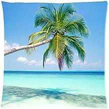 Suchergebnis Auf Amazonde Für Bettwäsche Strand Violetpos