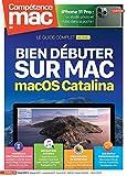 Compétence Mac n°66 : Bien débuter sur MAC - macOS Catalina