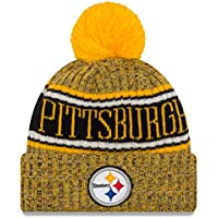 b9f6f598480 Amazon.co.uk  Pittsburgh Steelers - Clothing   American Football ...