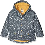Kite Boys Splash Coat Rain Jacket