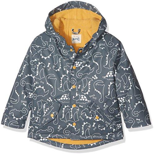 Kite Boy's Splash Coat Rain Jacket