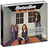 Status Quo: On the Level (2 CD Deluxe Edition) (Audio CD)