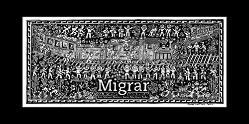 Migrar: Weggehen