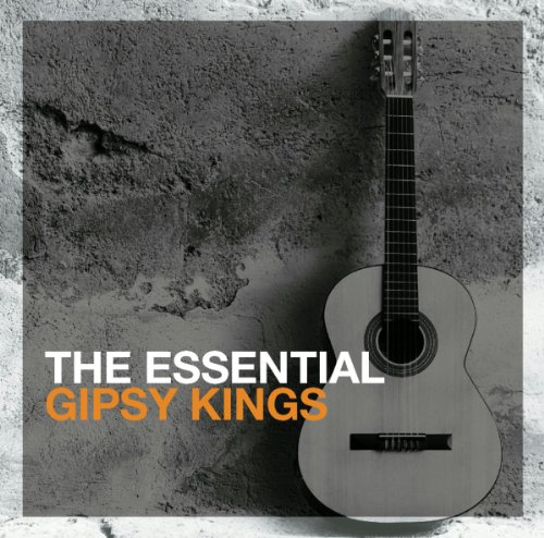 The Essential Gipsy Kings [2 CD]