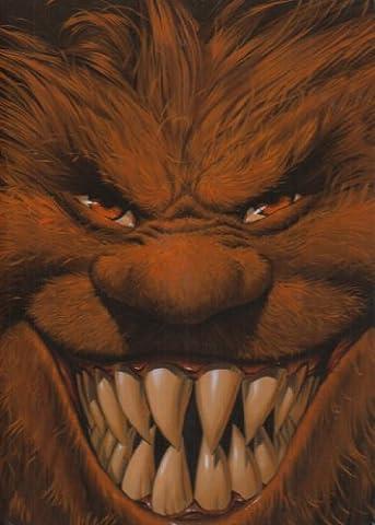 Trolls De Troy Tome 3 - Trolls de Troy : Coffret en 4