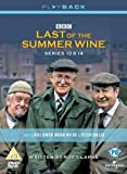 Last of the Summer Wine - Series 13 & 14 [1991] [DVD]