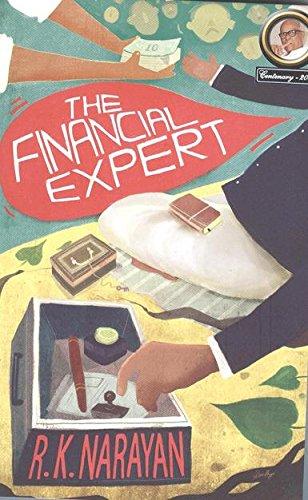 The Financial Expert price comparison at Flipkart, Amazon, Crossword, Uread, Bookadda, Landmark, Homeshop18