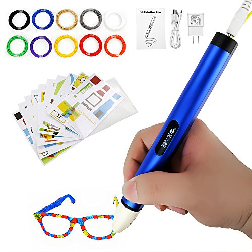 printing-3d-penlow-temperature-oled-screen-drawing-3d-magic-pen-with-free-10x5-meters-175mm-pcl-fila