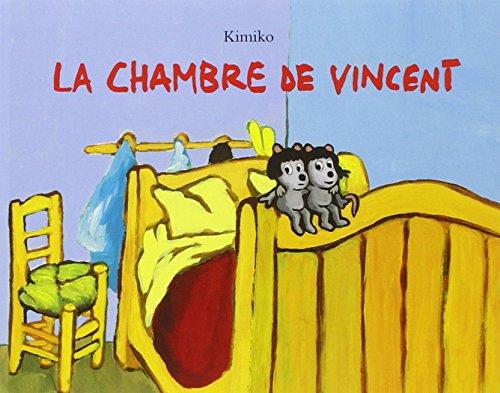 """<a href=""""/node/2336"""">La chambre de Vincent</a>"""