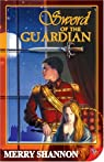 Sword of the Guardian par Shannon