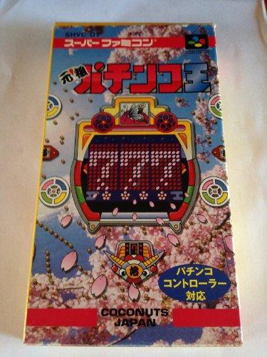ganso-pachinko-ou-nintendo-super-famicom-import-japan