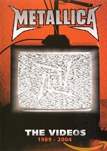 Metallica : The...