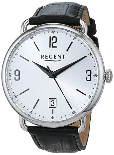 Reloj Regent para Hombre 11110795