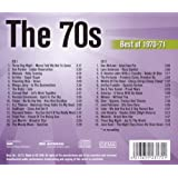 The 70s - Best of 1970 - 71