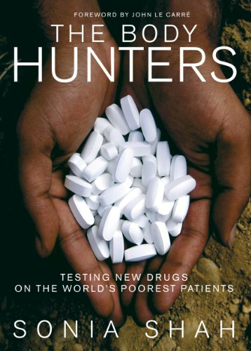 the-body-hunters-testing-new-drugs-on-the-worlds-poorest-patients-none