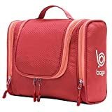 Toiletry Travel Bag For Women - Best Reviews Guide