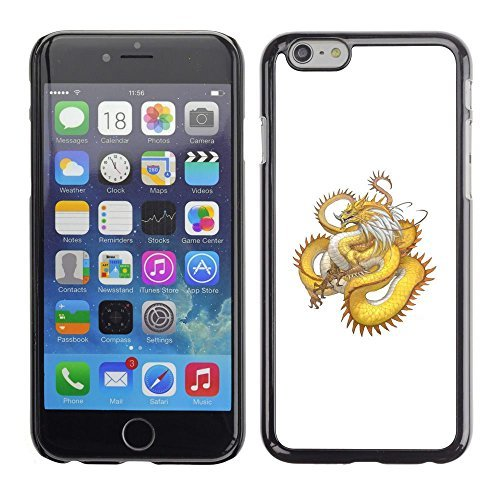 all-phone-most-case-hard-pc-metal-piece-shell-slim-cover-protective-case-housse-coque-tui-de-protect
