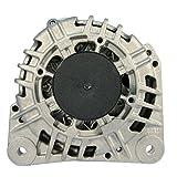 Eurotec 12090225 Generator