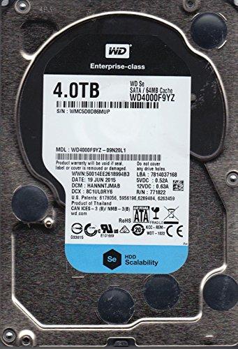wd4000f9yz-09n20l1-dcm-hannntjmab-western-digital-4tb-sata-35-hard-drive