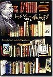 Joseph Victor von Scheffel - Einblicke in ein vielschichtiges Leben: Ausstellung in 10 Abteilungen: Hohentwiel - Scheffel-Biographie - Scheffel in ... - Scheffelhalle Singen - Bedeutung bis heute