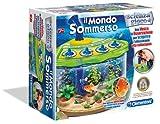 Clementoni 13841 - Il Mondo Sommerso