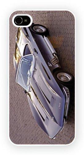 chevrolet-corvette-c2morado-iphone-6plus-6s-plus-brillante-telfono-celular-caso-piel