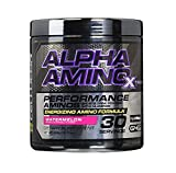 Cellucor Alpha Amino Xtreme 30 Servings-Watermelon