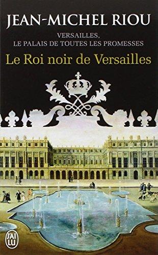 "<a href=""/node/100861"">Le roi noir de Versailles</a>"